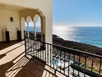 Homes for Sale in Bajamar, Ensenada, Baja California $338,000