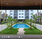 Homes for Sale in Cancun, Quintana Roo $82,806