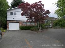 Homes for Sale in British Columbia, Nanaimo, British Columbia $529,900