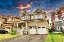 Homes for Sale in Paris, Ontario $919,000