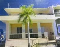 Multifamily Dwellings for Sale in PUEBLO, Coamo, Puerto Rico $250,000