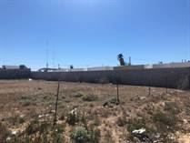 Lots and Land for Sale in Lopez Portillo, Puerto Penasco/Rocky Point, Sonora $65,000