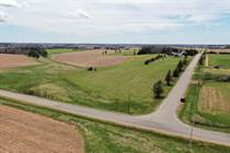 Lots and Land for Sale in Clinton, Norboro, Prince Edward Island $49,900