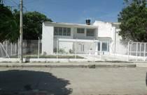 Homes for Sale in Santa Marta, Magdalena $500,000,000
