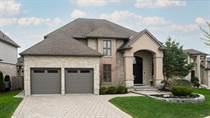 Homes for Sale in River Bend, London, Ontario $975,000