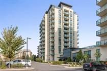 Condos for Sale in Brampton, Ontario $575,000