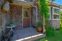 Homes for Sale in Errington, British Columbia $879,900