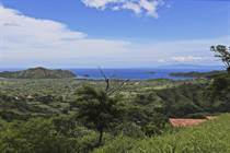Lots and Land for Sale in Playas Del Coco, Guanacaste $159,000