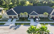 Homes for Sale in Hawks Point, Ruskin, Florida $168,000