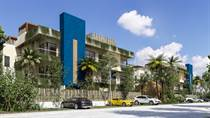 Condos for Sale in Tulum, Quintana Roo $1,579,200