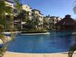 Condos for Sale in Villareal, Guanacaste $155,000