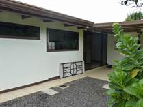 Homes for Rent/Lease in Sabana Larga, Atenas, Alajuela $600 monthly