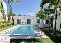 Homes for Sale in Sosua, Puerto Plata $203,000
