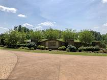 Homes for Sale in Pleasant Hills, Jamestown, Kentucky $58,500