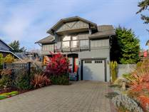 Homes Sold in Saxe Point, VICTORIA, BC, British Columbia $999,500