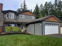 Homes Sold in Triangle, VICTORIA, BC, British Columbia $775,000