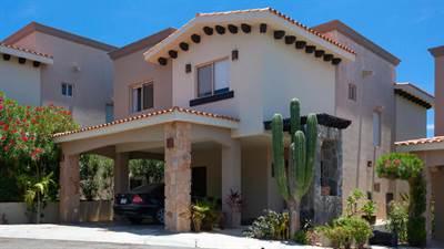 Cabo San Lucas - Ventanas phase 2, Suite Casa Jane - Ventanas , Cabo San Lucas, Baja California Sur