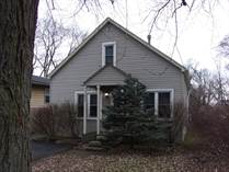 Homes for Rent/Lease in Round Lake Beach, Illinois $1,250 monthly