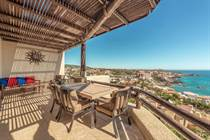 Condos for Sale in Misiones Del Cabo, Cabo San Lucas, Baja California Sur $349,000