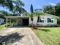 Homes Sold in Island Lakes, Merritt Island, Florida $89,900
