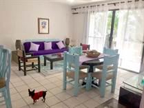 Homes for Sale in Marbella, Puerto Vallarta, Jalisco $145,000