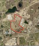 Lots and Land for Sale in Clarkston, Michigan $2,900,000