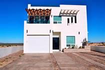 Homes for Sale in Las Conchas, Puerto Penasco, Sonora $299,000