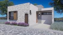 Homes for Sale in Plaza del Mar Beach Seccion, ENSENADA, Baja California $179,000