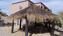 Homes Sold in El Mirador, Puerto Penasco/Rocky Point, Sonora $99,500