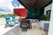 Condos for Sale in Paramero, Cancun, Quintana Roo $8,000,000