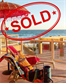 Homes Sold in Las Palomas, Puerto Penasco/Rocky Point, Sonora $489,000