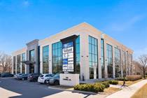 Commercial Real Estate for Rent/Lease in Oakville, Ontario $700 monthly