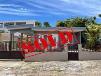 Homes Sold in Urb. Villa Espana, Isabela, Puerto Rico $110,000