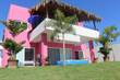 Homes for Rent/Lease in Los Gaviotas, La Cruz De Huanacaxtle, Nayarit $600 weekly