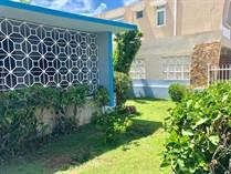 Homes Sold in Punta Las Marías, San Juan, Puerto Rico $185,000