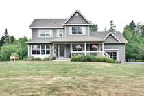 Homes Sold in Shediac, New Brunswick $399,900