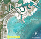Lots and Land for Sale in Cap Cana, La Altagracia $3,750,000