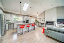 Homes for Sale in Dynes, Burlington, Ontario $1,055,000