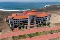 Homes for Sale in Santa Barbara at Bajamar, Ensenada, Baja California $260,000