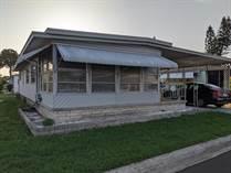 Homes for Sale in Down Yonder Village, Largo, Florida $24,500