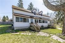Multifamily Dwellings Sold in East of Main St., Penetanguishene, Ontario $499,900