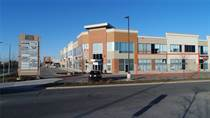 Commercial Real Estate for Rent/Lease in Brampton, Ontario $4,400 monthly