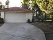 Homes for Rent/Lease in Santa Fe Hills, San Marcos, California $2,450 monthly