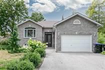 Homes for Sale in Simcoe County, Wasaga Beach, Ontario $850,000