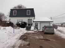Homes for Sale in Villa Dieppe, Dieppe, New Brunswick $236,900