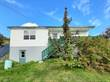 Homes Sold in Upper Island Cove, Newfoundland and Labrador $89,900