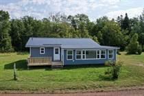 Homes for Sale in Fort Augustus, Webster's Corner, Prince Edward Island $328,000