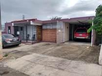 Homes for Sale in Castellana Gardens, Carolina, Puerto Rico $150,000