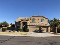 Homes for Sale in Chandler, Arizona $514,900