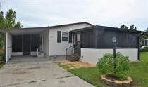 Homes for Sale in Winter Haven Oaks, Winter Haven, Florida $29,995